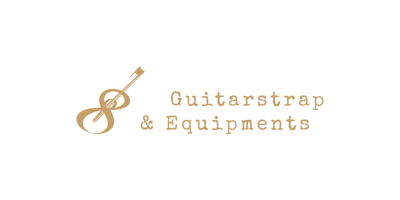 Guitarstrap & Equipments