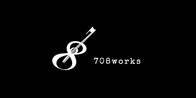 708works-ナナゼロハチワークス